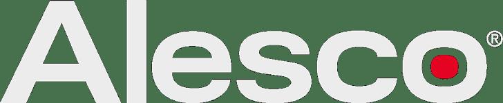 AlescoService